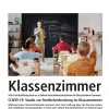 S47-48_Schule_Wolf_Covid_Special_11-2020