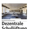 S50-52_Schule_Climair_Covid_Special_11-2020